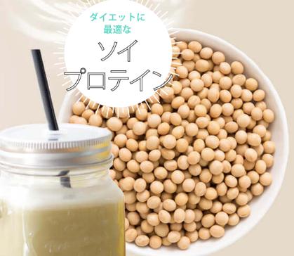 モリンガ(MORINGA)プロテイン ダイエット
