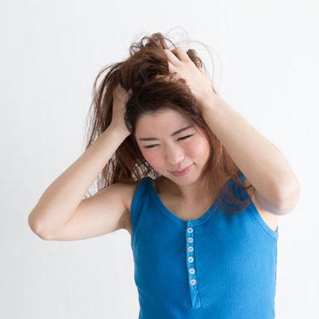 脱毛サロンが倒産する可能性とリスク回避法のイメージ