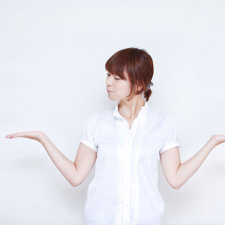 脱毛サロンを掛け持ちする際の注意点のイメージ