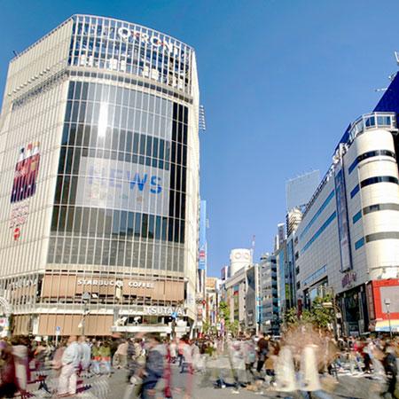 渋谷の医療脱毛クリニック16選!おすすめの選び方をご紹介のイメージ