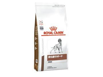 ロイヤルカナン消化器サポート低脂肪